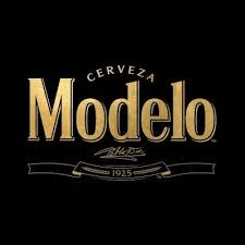 modelo negra logo tsn advertising